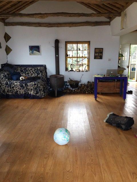 House for sale Pico island